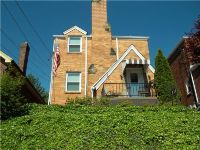 Home for sale: 117 Bronx, West View, PA 15229
