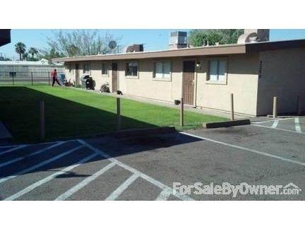 2202 W. Heatherbrae Dr., Phoenix, AZ 85212 Photo 2