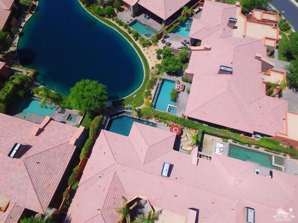 79945 de Sol A Sol, La Quinta, CA 92253 Photo 35