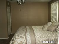 Home for sale: 4656 N. Sunnyside, Terre Haute, IN 47805