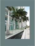 Home for sale: 900 Biscayne Blvd. # O-1201, Miami, FL 33132