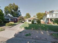 Home for sale: Cedar, Owensboro, KY 42301
