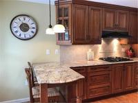 Home for sale: 5 Morgan Pl., Avon, CT 06001