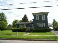 Home for sale: 309 New Boston St., Lenox, NY 13032