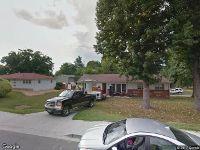 Home for sale: Peach, Mount Vernon, IL 62864