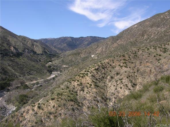 2853 Old Waterman Canyon Rd., San Bernardino, CA 92404 Photo 36