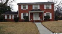 Home for sale: 1124 Bessemer Rd., Huntsville, AL 35810