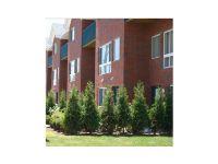 Home for sale: 4525 Coolidge Hwy., Royal Oak, MI 48073