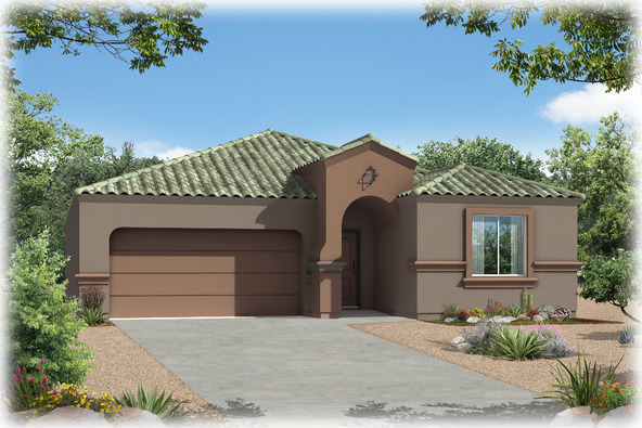 93rd Ave and Camelback Rd, Glendale, AZ 85305 Photo 2