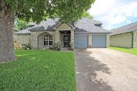Home for sale: Pinewood, La Porte, TX 77571