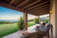 Home for sale: 0 Refugio Rd., Goleta, CA 93117