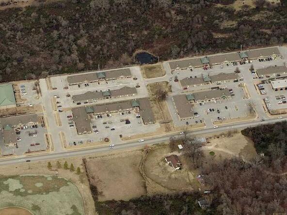2713 S.E. G St. Unit #1 & 5, Bentonville, AR 72712 Photo 2
