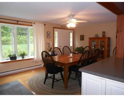 192 Ball Hill Rd., Princeton, MA 01541 Photo 5