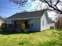Home for sale: 62 Walnut St., Trion, GA 30753