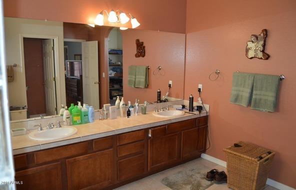 35947 W. Buckeye Rd., Tonopah, AZ 85354 Photo 27