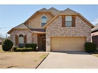 Home for sale: 1023 Cactus Dr., Duncanville, TX 75137