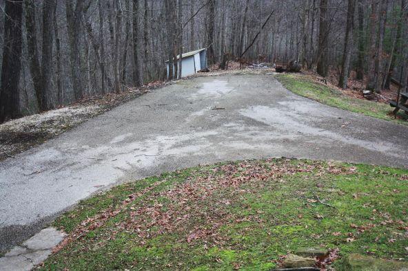 490 Cliffview, Campton, KY 41301 Photo 88
