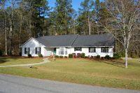 Home for sale: 653 Magnolia Dr., Thomson, GA 30824