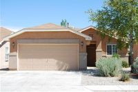 Home for sale: 7731 Javelina Rd. S.W., Albuquerque, NM 87121