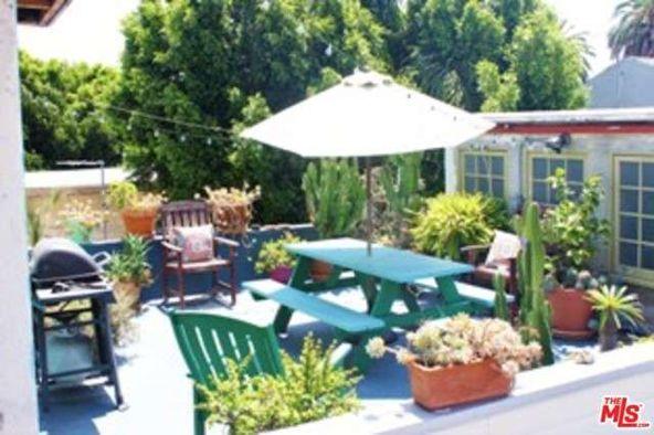 610 N. Van Ness Ave., Los Angeles, CA 90004 Photo 11