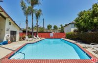 Home for sale: 241 S. Avenue 57, Los Angeles, CA 90042