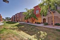 Home for sale: 2402 E. 5th St. #1610, Tempe, AZ 85381