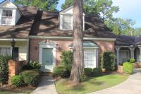 Home for sale: 812 S. Broad St. #12, Thomasville, GA 31792