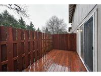 Home for sale: 11115 N.E. 43rd Cir., Vancouver, WA 98682