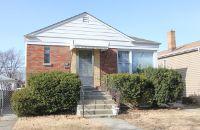 Home for sale: 3120 North Oleander Avenue, Chicago, IL 60707