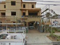 Home for sale: Anacapa St., Santa Barbara, CA 93101