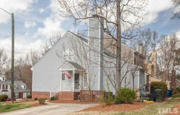2800 Bedfordshire Ct., Raleigh, NC 27604 Photo 21