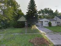 Home for sale: Winona, Flint, MI 48504