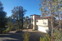 Home for sale: 850 Cold Canyon Rd., Calabasas, CA 91302