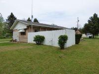 Home for sale: 3795 Chambers Rd., Vassar, MI 48768