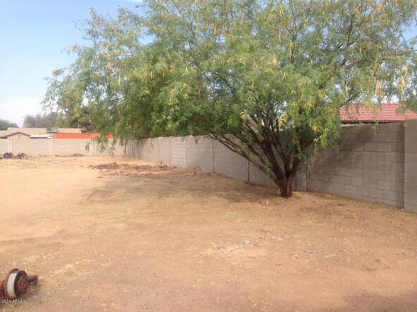 17232 N. 28th St., Phoenix, AZ 85032 Photo 4