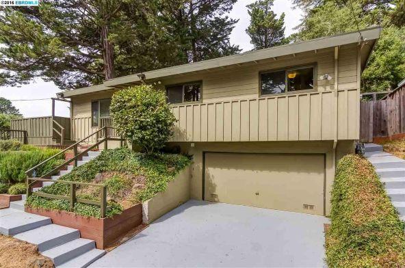 6681 Heartwood Dr., Oakland, CA 94611 Photo 2