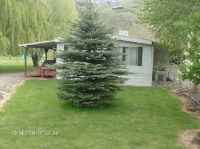 Home for sale: 111 N. Agate Dr., Salmon, ID 83467