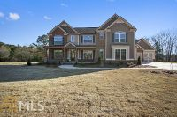Home for sale: 234 Enfield Ln., Mcdonough, GA 30252