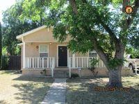 Home for sale: 900 S. 6th, Artesia, NM 88210
