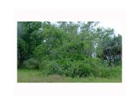 Home for sale: 1090 S.W. Calmar, Port Saint Lucie, FL 34953