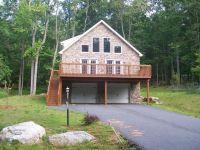 Home for sale: 177 S. Janhanna, Hazleton, PA 18202
