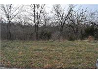 Home for sale: 8470 Valley Spring Dr., De Soto, KS 66018