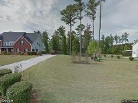 Home for sale: Maggie, Newnan, GA 30263