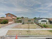 Home for sale: Ardath, Hawthorne, CA 90250
