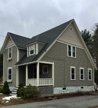 Home for sale: 249 Andover St., Andover, MA 01810