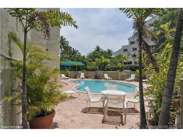 77 Crandon Blvd., Key Biscayne, FL 33149 Photo 14