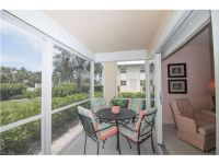 Home for sale: 169 Collier Blvd., Marco Island, FL 34145