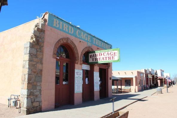 2467 S. Dinwiddie Ranch Rd., Tombstone, AZ 85638 Photo 20