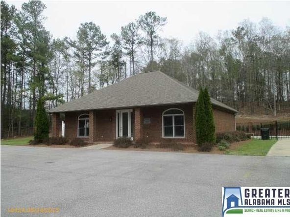 145 Nottingham Dr., Pell City, AL 35128 Photo 2