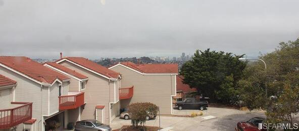 6 Carpenter Ct., San Francisco, CA 94124 Photo 8